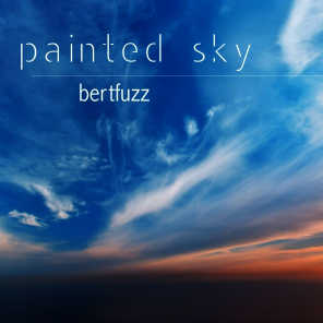 Painted Sky