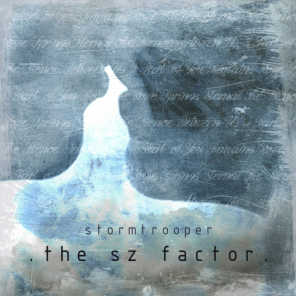 The S Z Factor