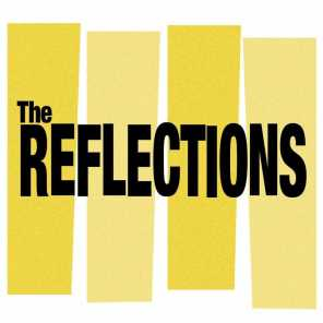 The Reflections