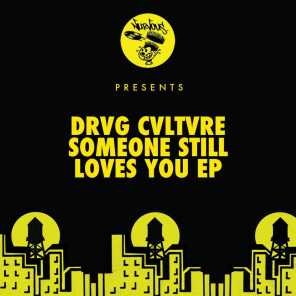 Someone Still Loves You EP