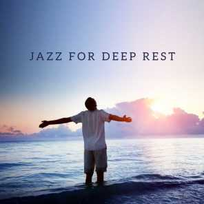 Jazz Music Collection Zone - Mellow and Soothing   Play for