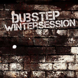 Dubstep Wintersession