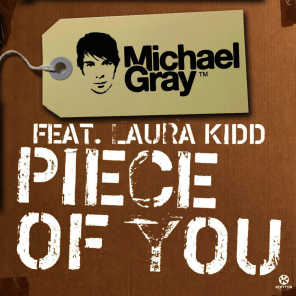Piece of You