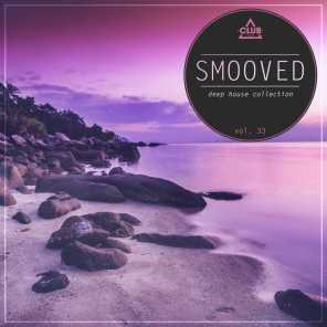 Smooved - Deep House Collection, Vol. 33