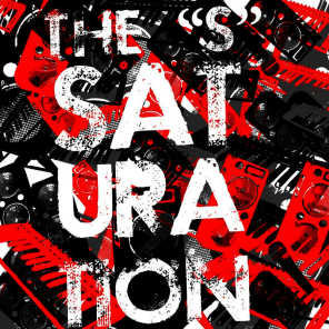 Saturation - EP