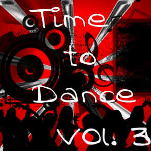 Time to Dance, Vol. 3