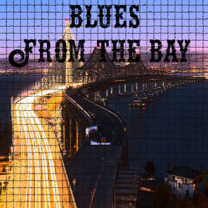Blues From The Bay