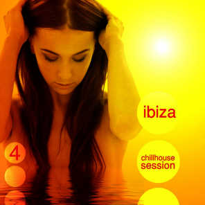 Ibiza Chillout Session Vol.04