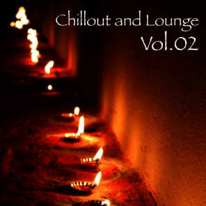 Chillout and Lounge Vol.02