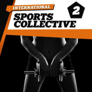 International Sports Collective 2