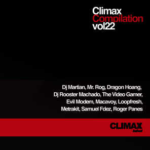 Climax Compilation, Vol. 22