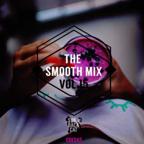 The Smooth Mix, Vol. 15