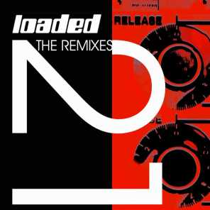 Loaded 21 (1990 - 2011 'The Remixes')