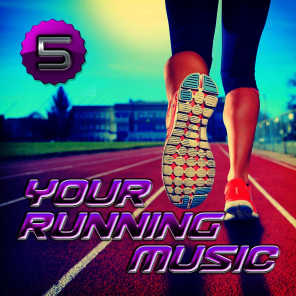 Your Running Music 5