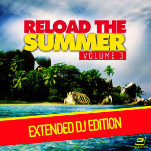 Reload the Summer Vol. 3 (Extended DJ-Edition)