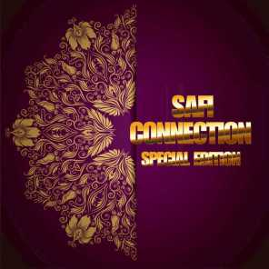 Safi Connection Special Edition