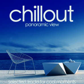 Chillout Panoramic