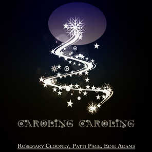 Caroling Caroling - Christmas Legends