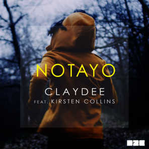 Claydee Notayo Be Mine Ft Kirsten Collins Play On