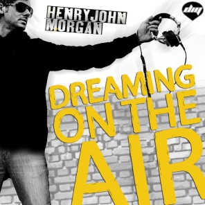Dreaming on the Air