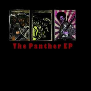 The Panther EP