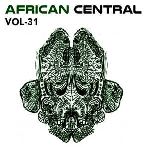 African Central, Vol. 31