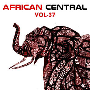 African Central, Vol. 37