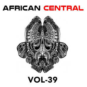 African Central, Vol. 39