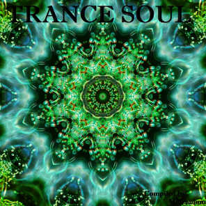Trance Soul, Compiled by Sparrow & Millennium