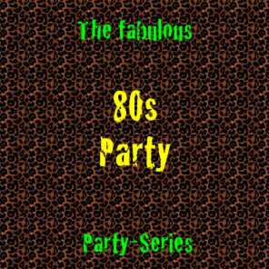 80 S Party