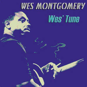 Wes Montgomery - Movin' Along (Remastered) | Play for free on Anghami