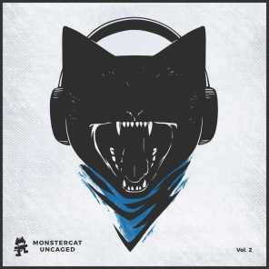 Monstercat Uncaged Vol. 2