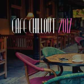 Cafe Chillout 2017