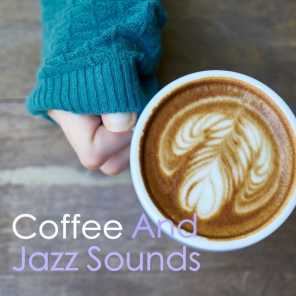 Coffee And Jazz Sounds
