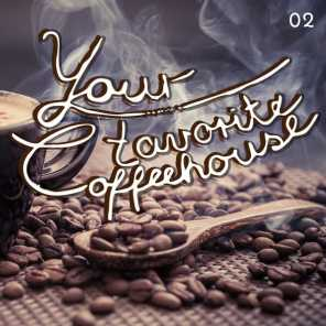 Your Favorite Coffeehouse, Vol. 2
