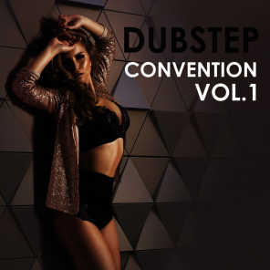 Dubstep Convention, Vol. 2