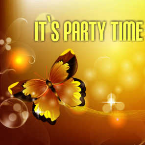 It's Party Time