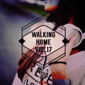 Walking Home, Vol. 17