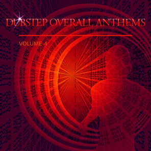 Dubstep Overall Anthems, Vol. 4