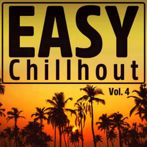 Easy Chillout, Vol. 4