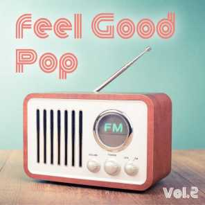 Feel Good Pop, Vol. 2