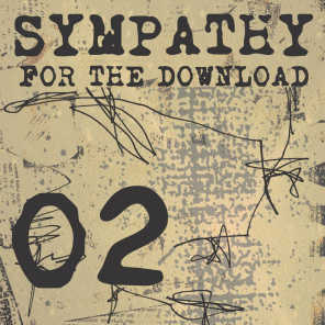 Sympathy For The Download 02
