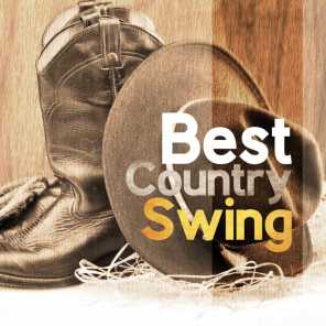 Best Country Swing