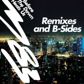 Before the Dawn Heals Us (Remixes & B-Sides)