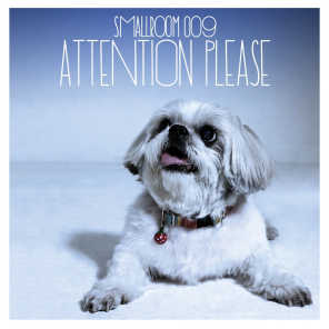 Smallroom 009 - Attention Please