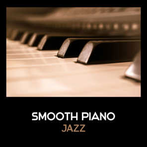 Jazz Piano Bar Academy - Slow Piano Music | Play for free on