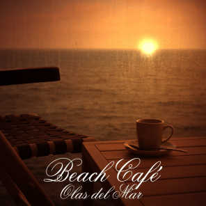 Beach Café - Olas Del Mar