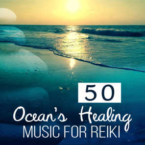 Reiki Healing Zone - The Best Soothing Sanctuary | Play for free on