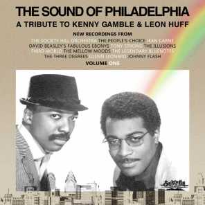 The Sound of Philadelphia: a Tribute to Kenny Gamble and Leon Huff, Vol. 1