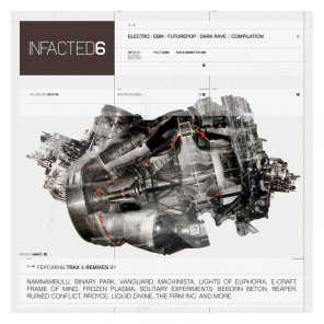 Infacted Compilation, Vol. 6